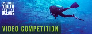 Wirkish EAS Futures Video Competition
