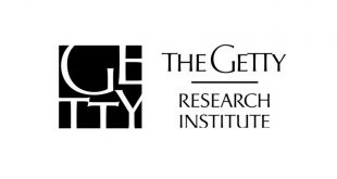 Getty Scholar Grants for African American Artists