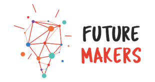 FutureMakers Incubation Program for Early-stage Founders - Wirkish