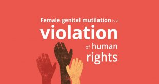 UNFPA FGM Incubator: Call for Innovative Ideas and Solutions